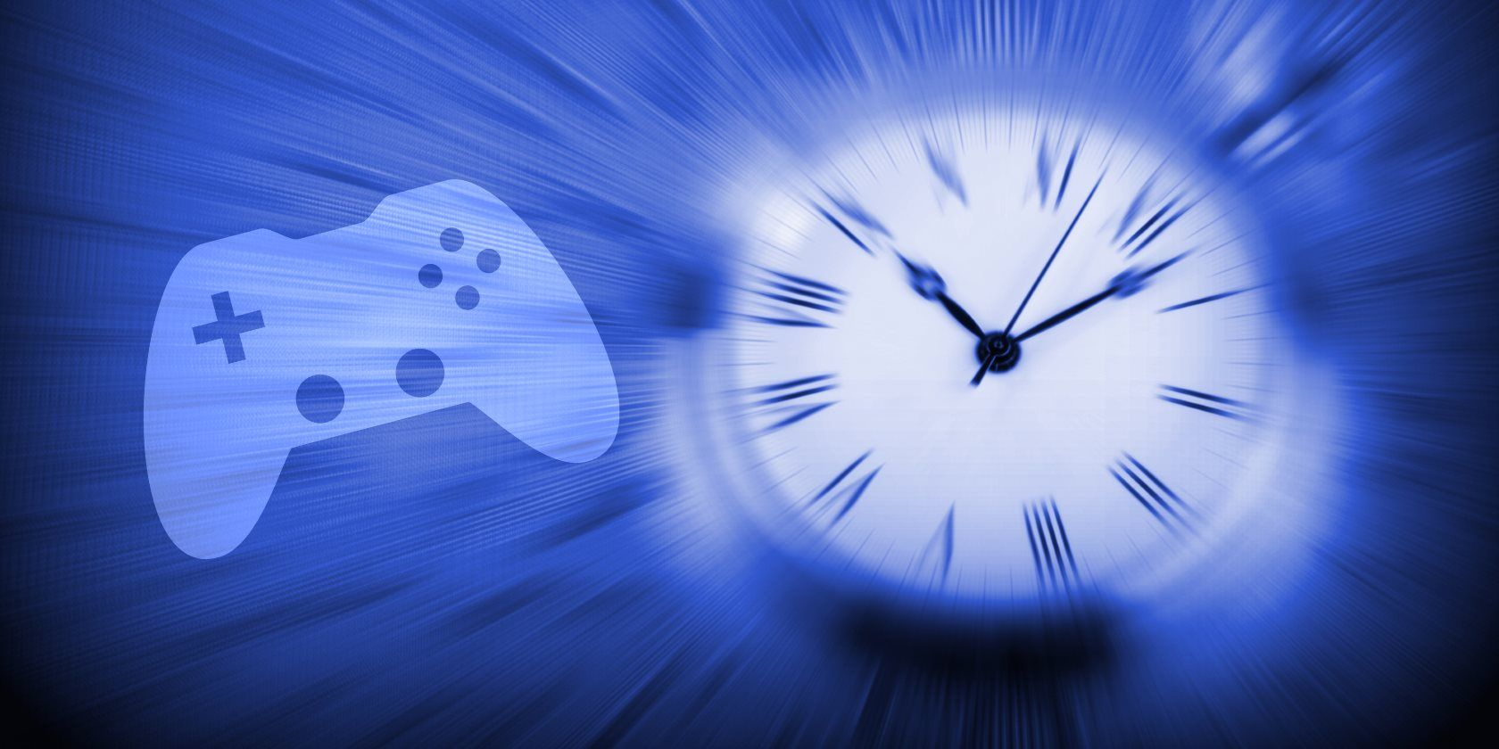 10 Time Traveling Video Games to Explore Past and Future