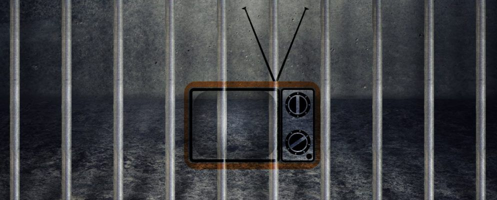 How Your Amazon Fire TV Stick and Kodi Could Cause Legal Issues