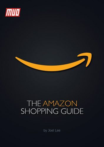 The Amazon Shopping Guide
