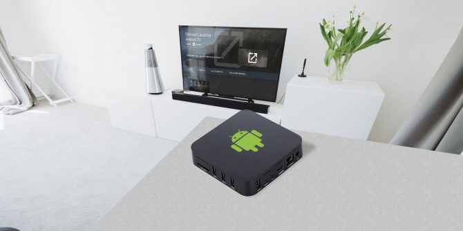 3 Easy Ways to Access Sideloaded Apps on Android TV