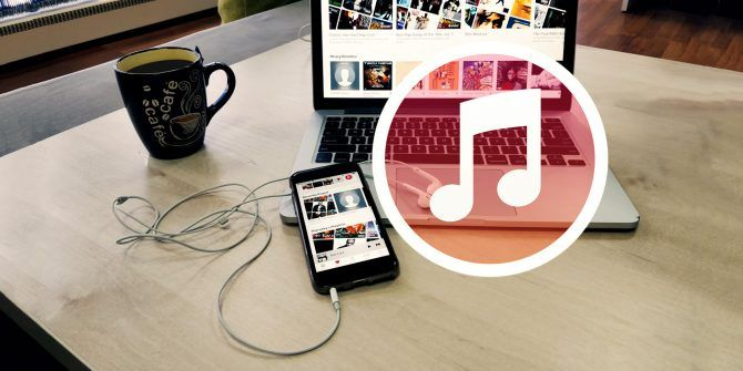 How to Use Apple Music With Your Personal iTunes Music Collection