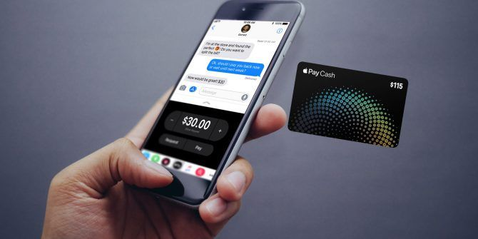 How to Check Which Stores Support Apple Pay and Google Pay