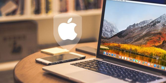 Apple Patches Major macOS Security Issue: Check Your Updates Now