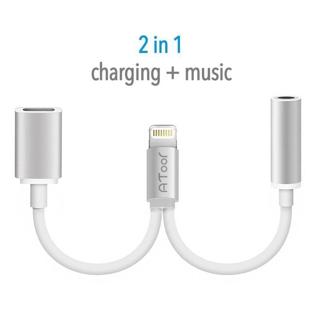 best accessories for iphone x charger