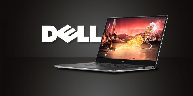 The Best Dell Laptops, Chromebooks, and Tablets