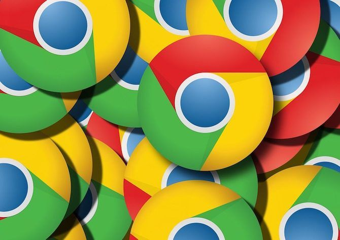 The Easy Guide to Google Chrome chrome logos 670x474