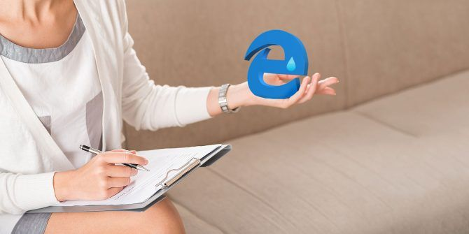 The 5 Biggest Problems With Microsoft Edge