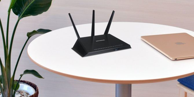 5 Reasons to Enable Quality of Service Settings on Your Router