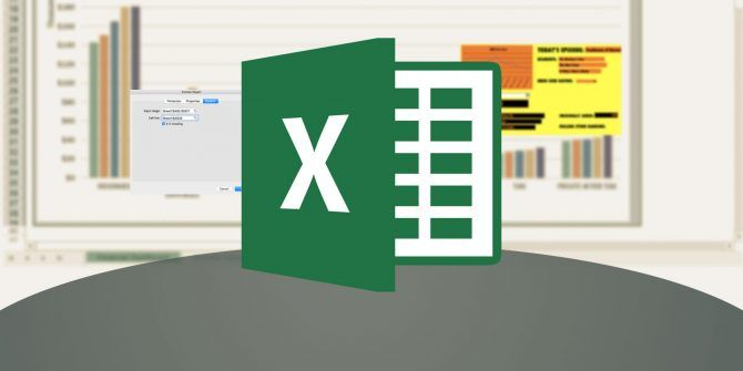 How to Deselect Cells in Microsoft Excel Without Starting Over