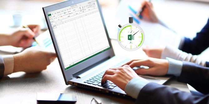 How to Create a Custom List in Microsoft Excel