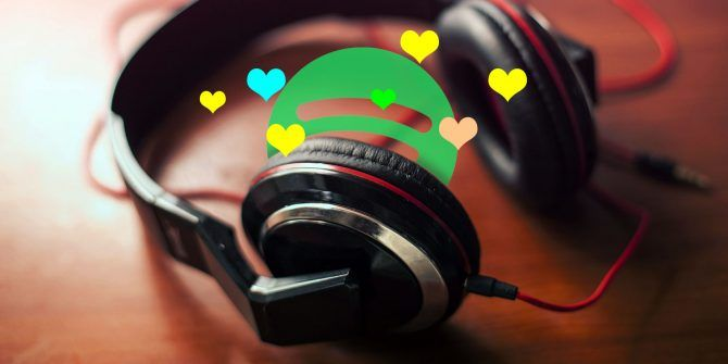 How to Find More Music You'll Love on Spotify