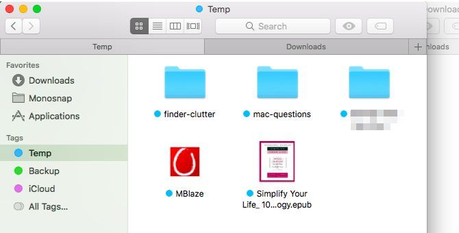 finder-temporary-tag