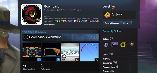 3 Awesome Social Networks Just for Gamers gaming social network steam