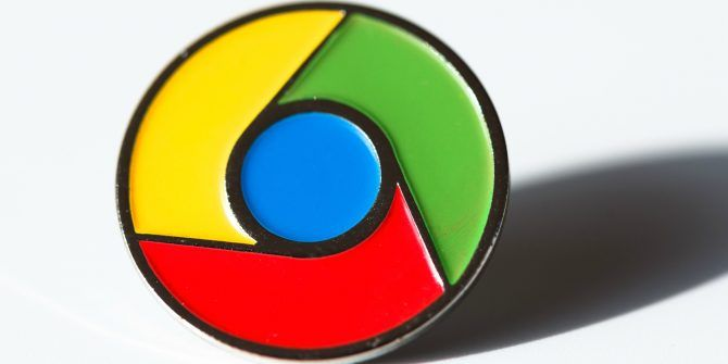Google Chrome Wants to Stop Sites From Redirecting You