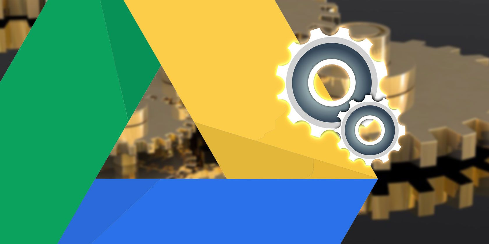 8 Google Drive Settings You Should Change Right Now