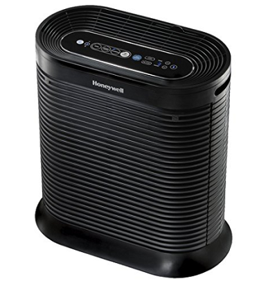 stress-free thanksgiving day smart gadgets air filter