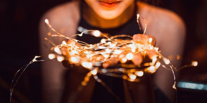 14 Simple LED Craft Project Ideas for Adults, Kids, and Teens