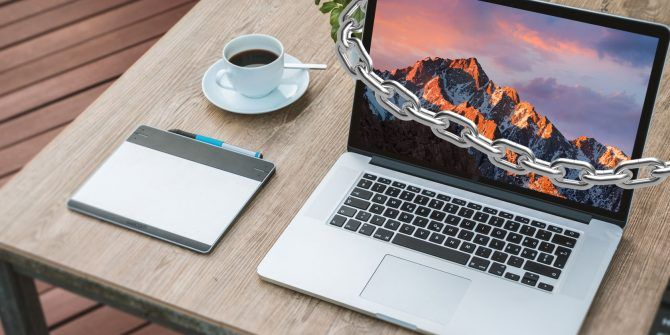 The Ultimate Mac Security Guide: 20 Ways to Protect Yourself