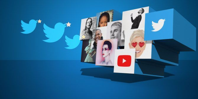 Top 10 Most Popular Accounts on Twitter: Should You Follow Them Too?