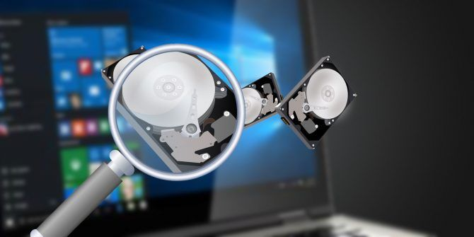How to Recover a Lost Partition in Windows
