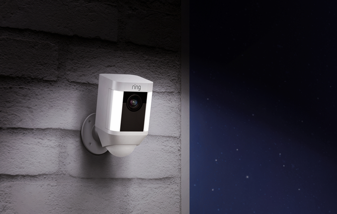 The 5 Best Wireless Security Cameras For Your Home