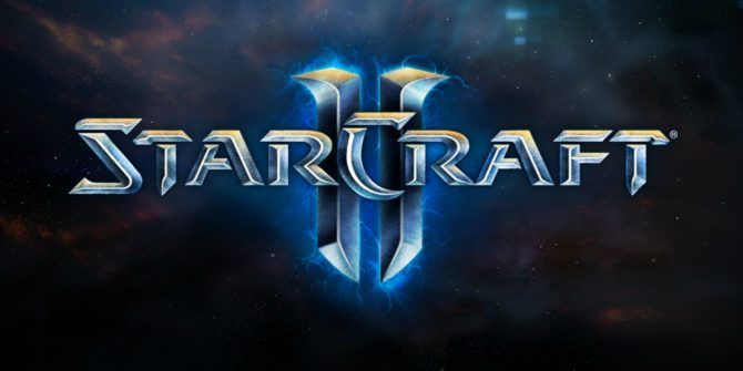 You Can Now Play StarCraft II for Free
