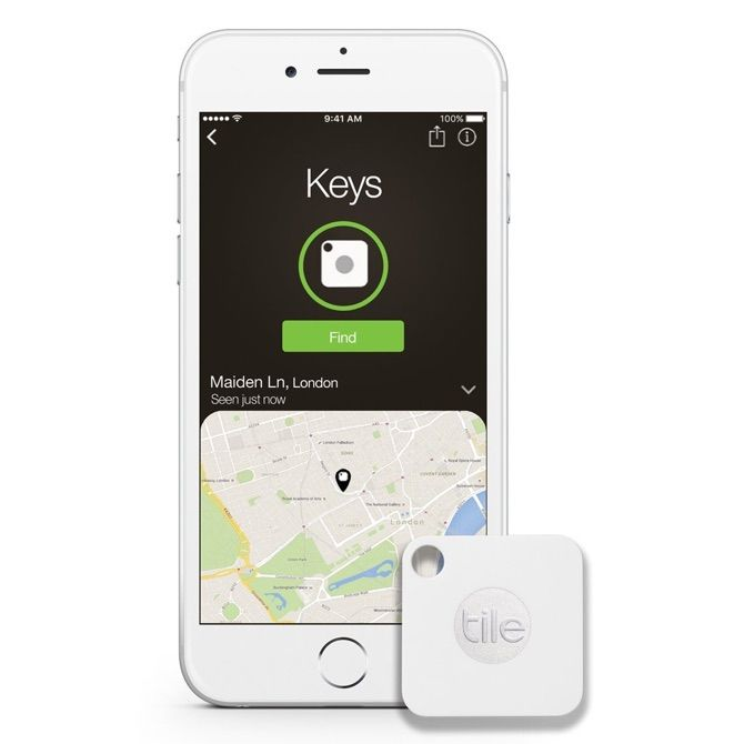 cool gadgets never leave home without device tracker