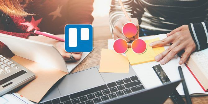 Trello vs. Asana: The Best Free Project Management Tool Is…