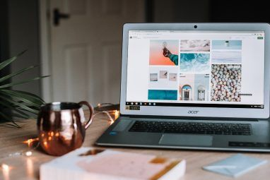 8 Fabulous Extensions That Will Transform Your Tumblr Experience