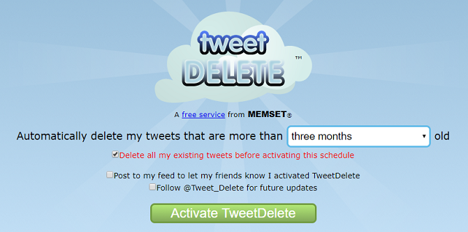 How to Delete All Your Tweets tweetdelete 670x333