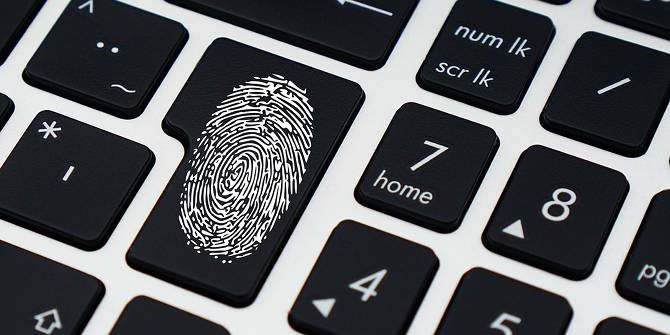 The Pros and Cons of Two-Factor Authentication Types and Methods two factor authentication method biometrics