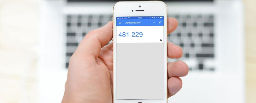 The Pros and Cons of Two-Factor Authentication Types and Methods
