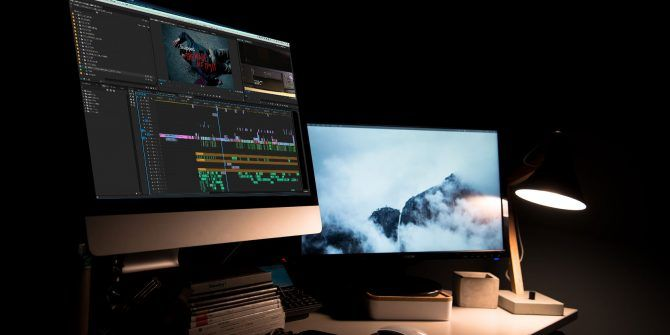 The Best Video Editing 4K PC Build for Under $1,000
