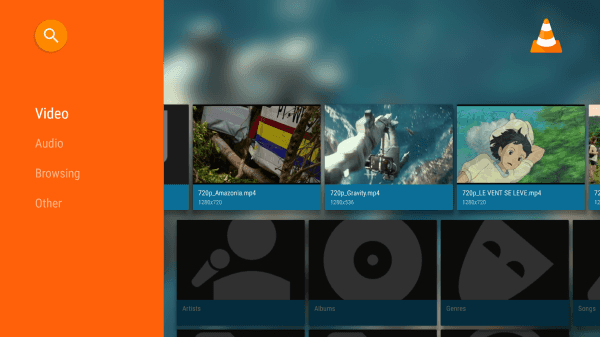 amazing android tv apps didn't know existed vlc mx player