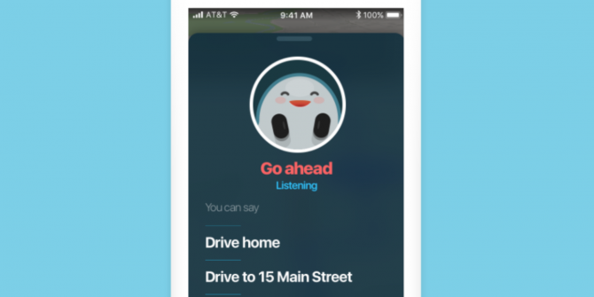 Waze Now Offers Hands-Free Navigation for Drivers