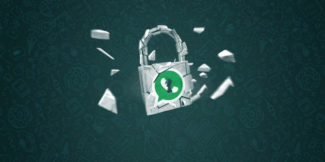 8 Tips to Make WhatsApp More Secure and Private