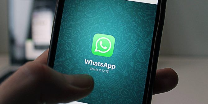 How to Message Many WhatsApp Users Without Making a Group Chat