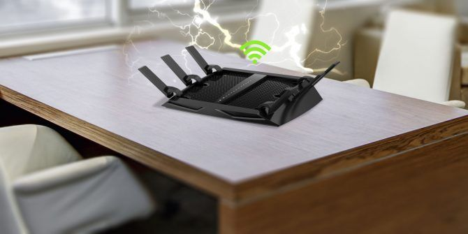 7 Essential Wireless Router Features You Should Be Using