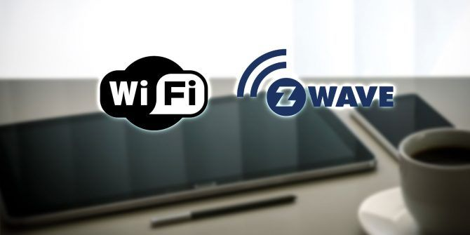 Wi-Fi vs. Z-Wave: What's the Difference and Where Does It Matter?