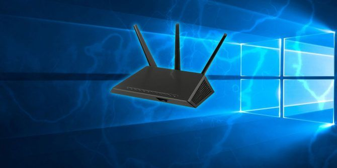 7 Windows 10 Wi-Fi Features You Might Have Missed