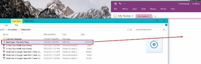 onenote for work tips tricks