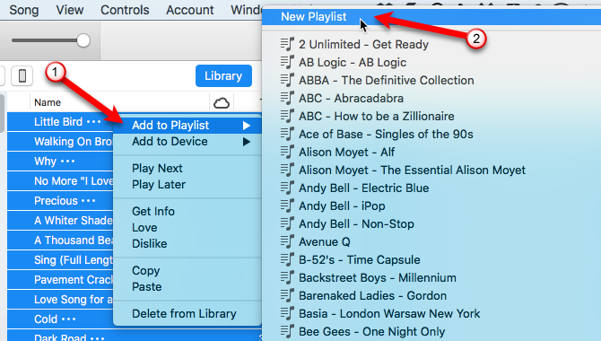 how to transfer music from old ipod to mac windows iphone