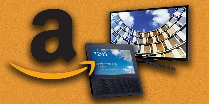 Here Are Amazon's Best Deals That You Can Get Today