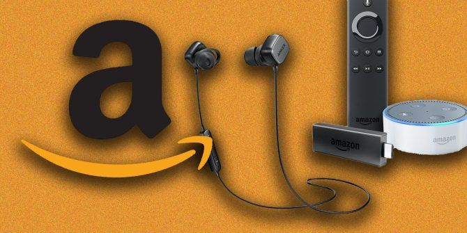Here Are The Best Deals Available On Amazon Right Now