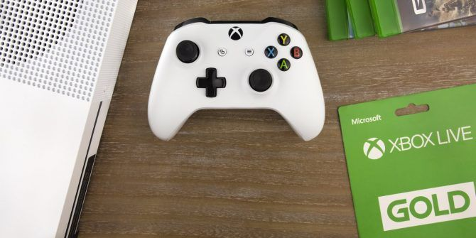 How to Get Xbox Live and How Much It Costs