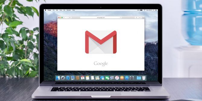 How to Make a Gmail Account, Change Your Password, and Delete Emails