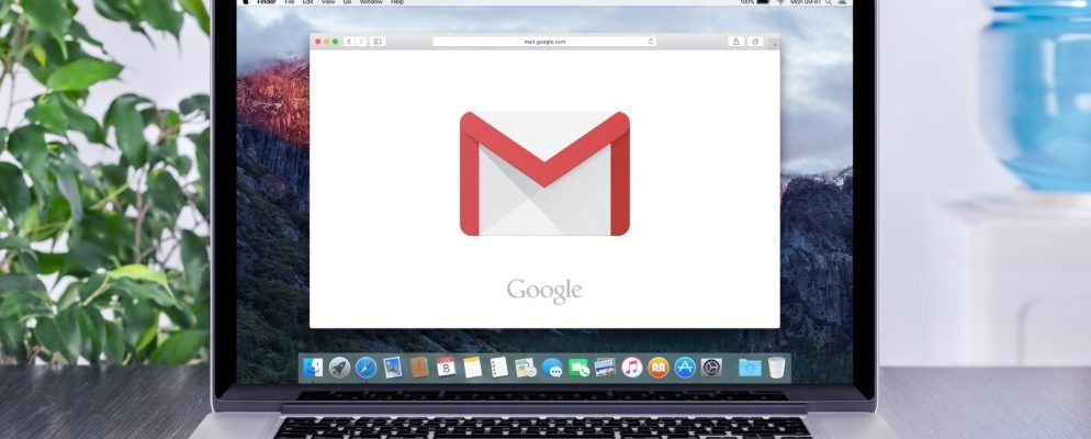 how to delete a lot of mail in gmail reddit