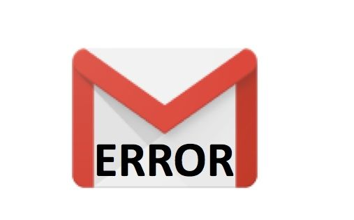 Did You Know About These Gmail Limitations? Gmail Error