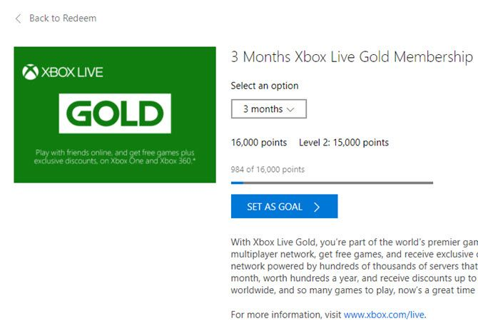 how to get free gold membership on xbox 360