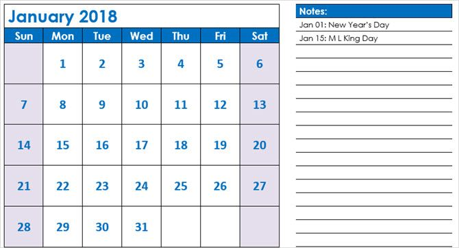 The best free microsoft office calendar templates for for Double month calendar template